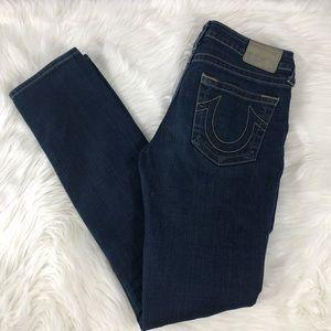 True religion Avery jeans
